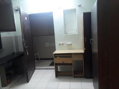 Hall Image of Tulja Estate Paying Guest Room in Jagatpur