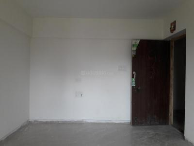Gallery Cover Image of 800 Sq.ft 2 BHK Apartment for rent in Ambegaon Budruk for 13000