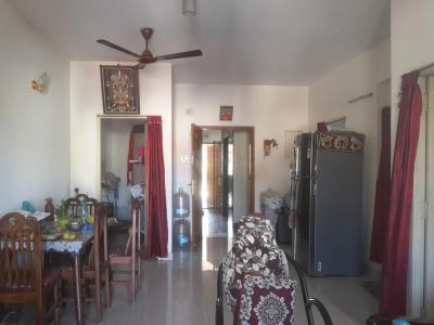 Gallery Cover Image of 1280 Sq.ft 3 BHK Apartment for buy in Nungambakkam for 21120000