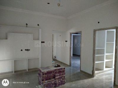 Gallery Cover Image of 1200 Sq.ft 2 BHK Apartment for rent in West Marredpally for 18000