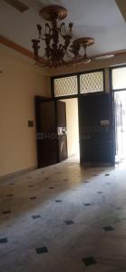 Gallery Cover Image of 1055 Sq.ft 2 BHK Independent House for buy in Vaishali for 5300000