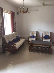 Gallery Cover Image of 1200 Sq.ft 2 BHK Apartment for buy in loksangam vihar, Aundh for 8000000