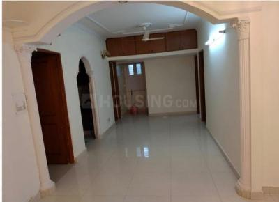 Gallery Cover Image of 1950 Sq.ft 3 BHK Independent House for rent in Sector 5 Dwarka for 35000