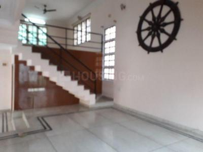 Gallery Cover Image of 2400 Sq.ft 3 BHK Independent House for rent in J. P. Nagar for 55000