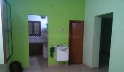Gallery Cover Image of 600 Sq.ft 2 BHK Apartment for rent in Surapet for 7500