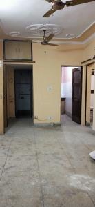 सर्वहित अपार्टमेंट्स, सेक्टर 17 द्वारका  में 2  किराया  के लिए 17 Sq.ft 2 BHK अपार्टमेंट के गैलरी कवर  की तस्वीर