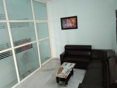 Gallery Cover Image of 2500 Sq.ft 3 BHK Apartment for rent in Madhapur for 30000