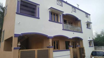 Gallery Cover Image of 880 Sq.ft 4 BHK Independent House for buy in Kattupakkam for 7700000