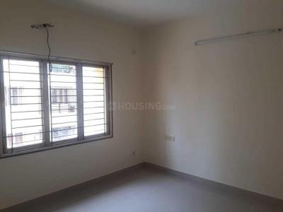 Gallery Cover Image of 1400 Sq.ft 3 BHK Independent Floor for rent in Pallikaranai for 22000