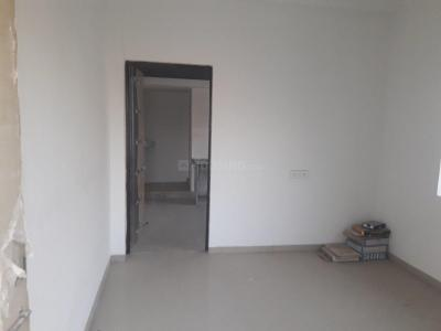 Gallery Cover Image of 800 Sq.ft 1 BHK Independent House for rent in Green Green City Sola Road, Sola Village for 7000