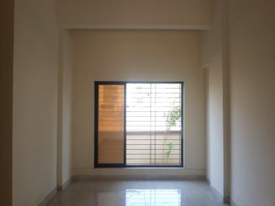 Gallery Cover Image of 590 Sq.ft 1 BHK Apartment for rent in Vichumbe for 3500