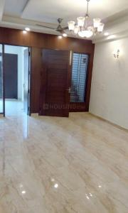Gallery Cover Image of 1400 Sq.ft 3 BHK Apartment for buy in Vasundhara for 7012000