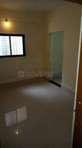 Gallery Cover Image of 350 Sq.ft 1 RK Independent Floor for buy in Chinchwad for 1300000