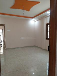 Gallery Cover Image of 603 Sq.ft 1 BHK Apartment for buy in Kolathur for 3200000