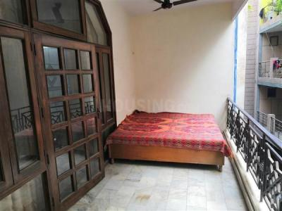 Gallery Cover Image of 1800 Sq.ft 3 BHK Independent Floor for buy in Jamia Nagar for 10000000