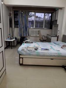 Bedroom Image of PG 4034888 Churchgate in Churchgate