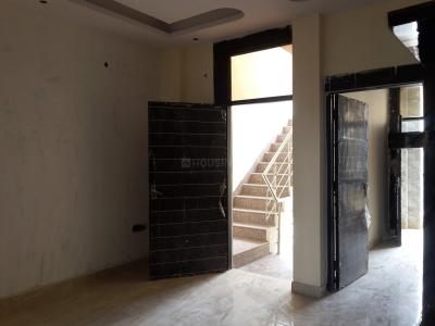 Gallery Cover Image of 1000 Sq.ft 2 BHK Independent Floor for buy in Vasundhara for 3690000