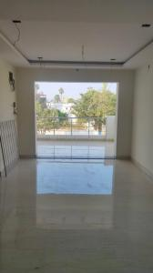 Gallery Cover Image of 2401 Sq.ft 3 BHK Villa for buy in Nagole for 10500000