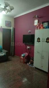 Gallery Cover Image of 1500 Sq.ft 2 BHK Independent House for buy in Kamanahalli for 8500000