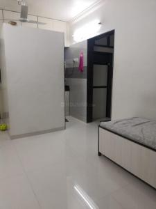 Gallery Cover Image of 600 Sq.ft 1 BHK Apartment for buy in Accord Apartment, Mira Road East for 5500000