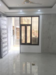 Gallery Cover Image of 950 Sq.ft 2 BHK Independent Floor for buy in DDA Freedom Fighters Enclave, Said-Ul-Ajaib for 4400000