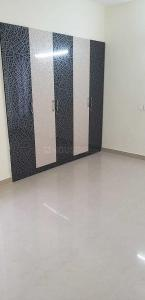 Gallery Cover Image of 1800 Sq.ft 3 BHK Apartment for rent in Navalur for 28000