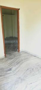 Gallery Cover Image of 1000 Sq.ft 1 BHK Independent House for rent in Kondapur for 8000