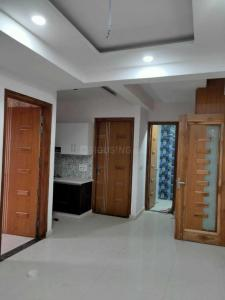 Gallery Cover Image of 1000 Sq.ft 2 BHK Apartment for buy in Sector 5 for 4600000