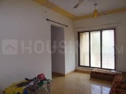 Gallery Cover Image of 850 Sq.ft 2 BHK Apartment for buy in Rashmi Garden, Virar East for 3600000