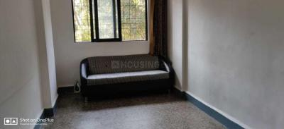 Gallery Cover Image of 350 Sq.ft 1 RK Apartment for buy in Prabhadevi for 9500000
