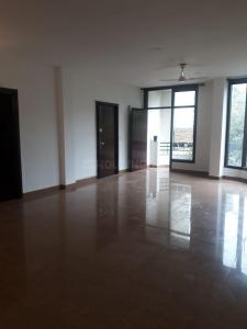 Gallery Cover Image of 1500 Sq.ft 3 BHK Apartment for buy in Himgiri Apartments, Kalkaji for 13000000
