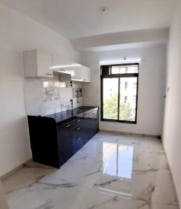 Gallery Cover Image of 650 Sq.ft 1 BHK Apartment for buy in Vasant Oscar, Mulund West for 11000000