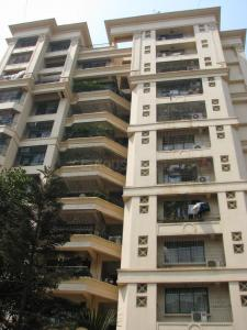 Gallery Cover Image of 945 Sq.ft 2 BHK Apartment for rent in Powai for 45000