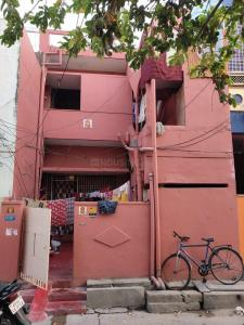 Gallery Cover Image of 2000 Sq.ft 10 BHK Independent House for buy in Nehru Nagar for 4500000