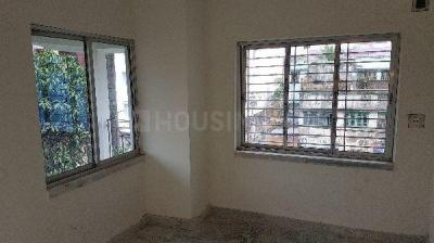 Gallery Cover Image of 558 Sq.ft 1 RK Apartment for buy in Dum Dum for 1600000