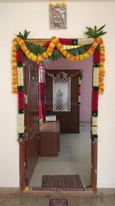 Gallery Cover Image of 1442 Sq.ft 3 BHK Apartment for buy in Sahakara Nagar for 7500000