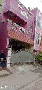 Gallery Cover Image of 2800 Sq.ft 5 BHK Independent House for buy in Maduravoyal for 15000000