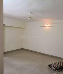 Gallery Cover Image of 1200 Sq.ft 2 BHK Apartment for rent in Kothrud for 25000