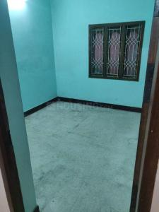 Gallery Cover Image of 600 Sq.ft 2 BHK Independent House for rent in CIT Nagar for 15000