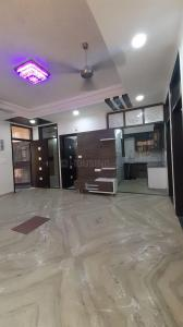 Gallery Cover Image of 1400 Sq.ft 3 BHK Apartment for buy in Niti Khand for 6000000