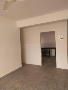 Gallery Cover Image of 625 Sq.ft 1 BHK Apartment for rent in Dhankawadi for 7500