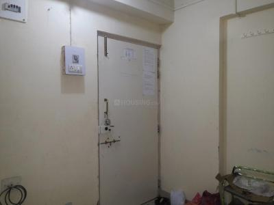 Gallery Cover Image of 350 Sq.ft 1 RK Apartment for rent in Byculla for 15000