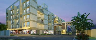 Gallery Cover Image of 947 Sq.ft 2 BHK Apartment for buy in Taloje for 4000000