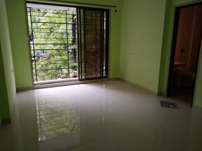 Gallery Cover Image of 1150 Sq.ft 2 BHK Apartment for rent in Daffodils, Chembur for 50000