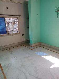 Gallery Cover Image of 458 Sq.ft 1 BHK Apartment for rent in Keshtopur for 5000