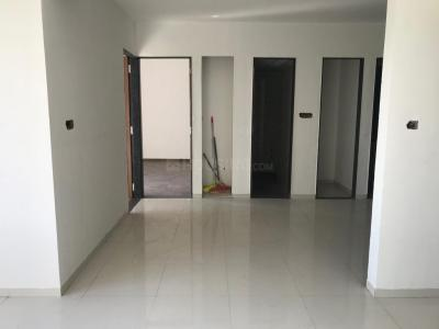 Gallery Cover Image of 1335 Sq.ft 2 BHK Apartment for buy in Jalaramnager for 3600000