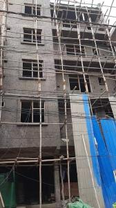 Gallery Cover Image of 750 Sq.ft 2 BHK Independent Floor for buy in Sector 3 Rohini for 6000000