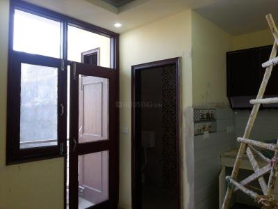 Gallery Cover Image of 270 Sq.ft 1 RK Apartment for buy in Sultanpur for 1000000