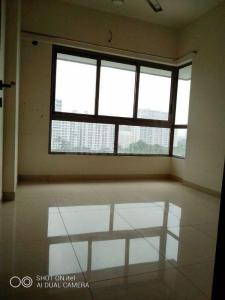 Gallery Cover Image of 1295 Sq.ft 3 BHK Apartment for rent in Omkar Meridia, Kurla West for 60000