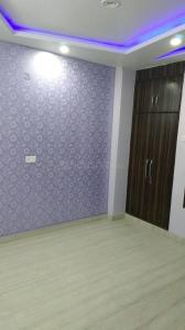 Gallery Cover Image of 630 Sq.ft 2 BHK Independent Floor for rent in Uttam Nagar for 9500